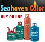 buy calor gas online