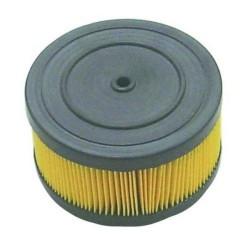 Air filter 35-19487