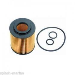 Oil Filter 882687