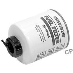 Fuel filter 35-19486