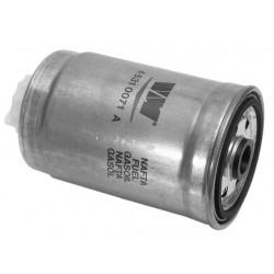 Fuel filter 880830