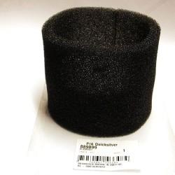 889899 Air filter element