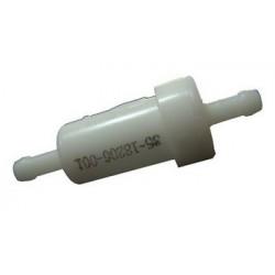 Fuel filter 35-18206