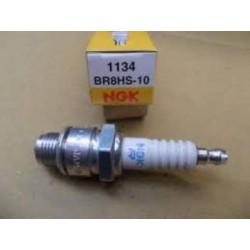 NGK BR8HS-10