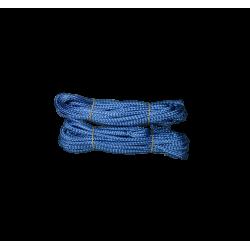 Mooring line BLUE 10 metre
