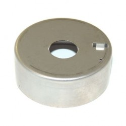 Water pump insert 48752T