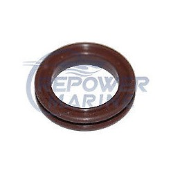 26-455771  Oil seal- upper...