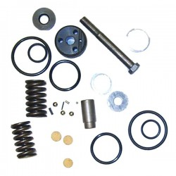 87399A2 Trim ram overhaul kit
