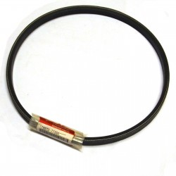 128670-77350 Alternator Belt