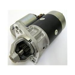 128170-77010 Starter Motor