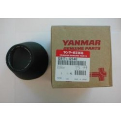 128171-12540 Air Filter