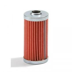 104500-55790 Fuel Filter