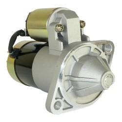 104211-77011 Starter motor
