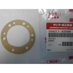 104211-42090 Impeller gasket