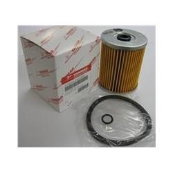 Fuel Filter 41650-502320