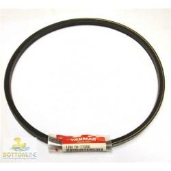 129612-42290 Alternator Belt