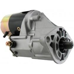 119773-77010 Starter motor
