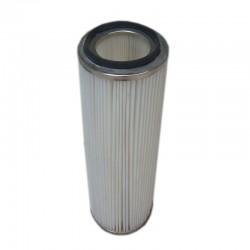 898272048 air filter element