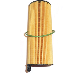 Oil filter 057115561L...