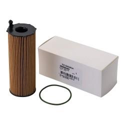 Oil filter 057115561M...