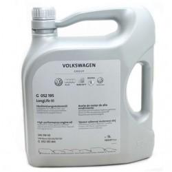 VW Engine oil 5 litre...