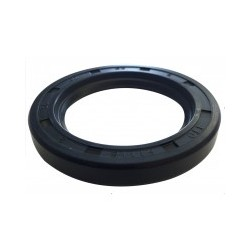 Bukh 561B0129 oil seal
