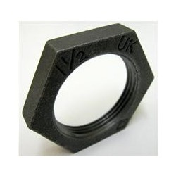 Bukh 510B2454 counter nut