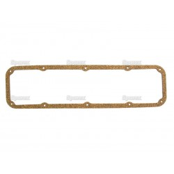 Bukh 000E1540 Rocker cover...