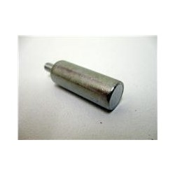 Bukh 000E0450 Zinc anode