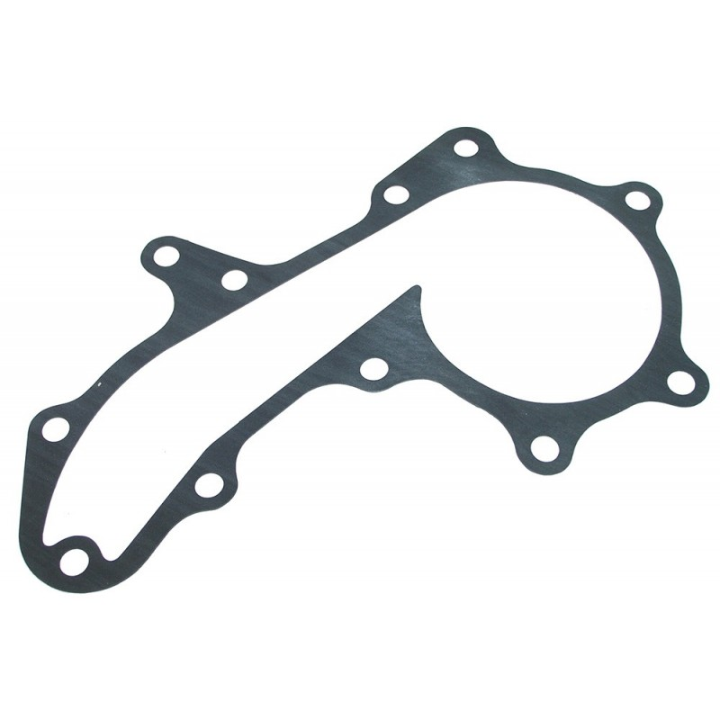 Water Pump Gasket >> Bukh 610g0103 Water Pump Gasket