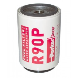 Racor R90P fuel filter