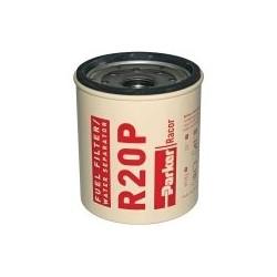 Racor R20P
