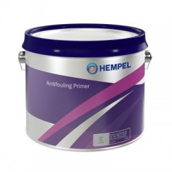 Hempel Hard Racing Anti-Foul
