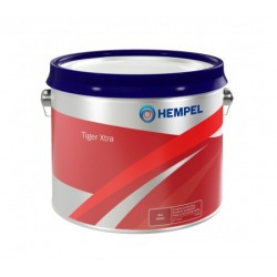 Hempel Tiger Xtra Anti-foul