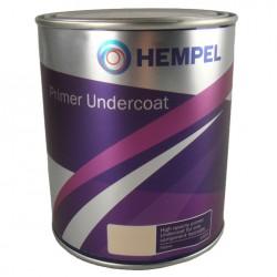 Hempel Primer Undercoat...