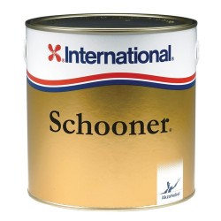 International Schooner...