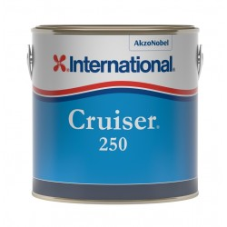 International Cruiser 250 (...