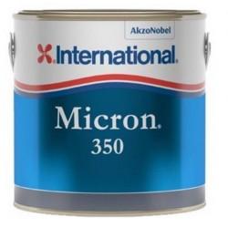 International Micron 350...