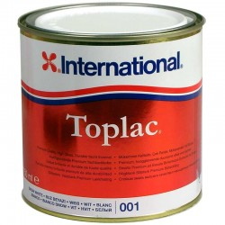International Toplac (750ml)