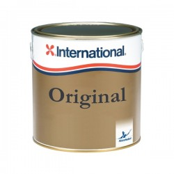 International Original...
