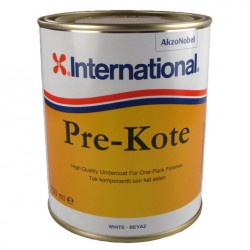 International Pre-Kote-...
