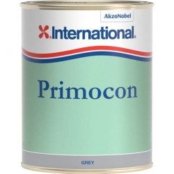 International primocon (2L)