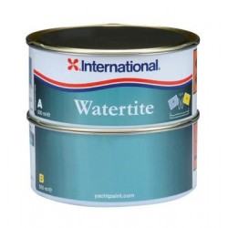 International Watertite...
