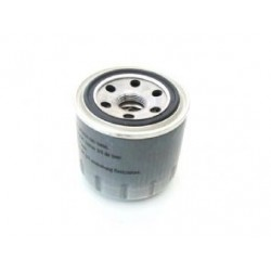 Beta Fuel Filter 211-60210