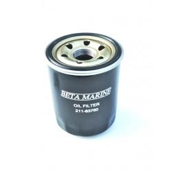 Beta Oil Filter 211-63760