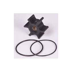 Beta Impeller kit- 207-09041