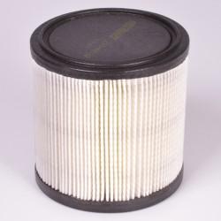Beta Air filter 211-08132