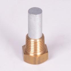 Beta Zinc Anode 209-61840