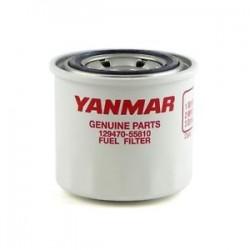 Yanmar Fuel Filter...