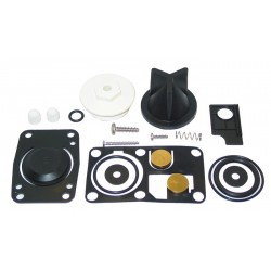 29045-2000 Jabsco toilet service kit